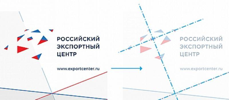 РВК  Российская венчурная компания